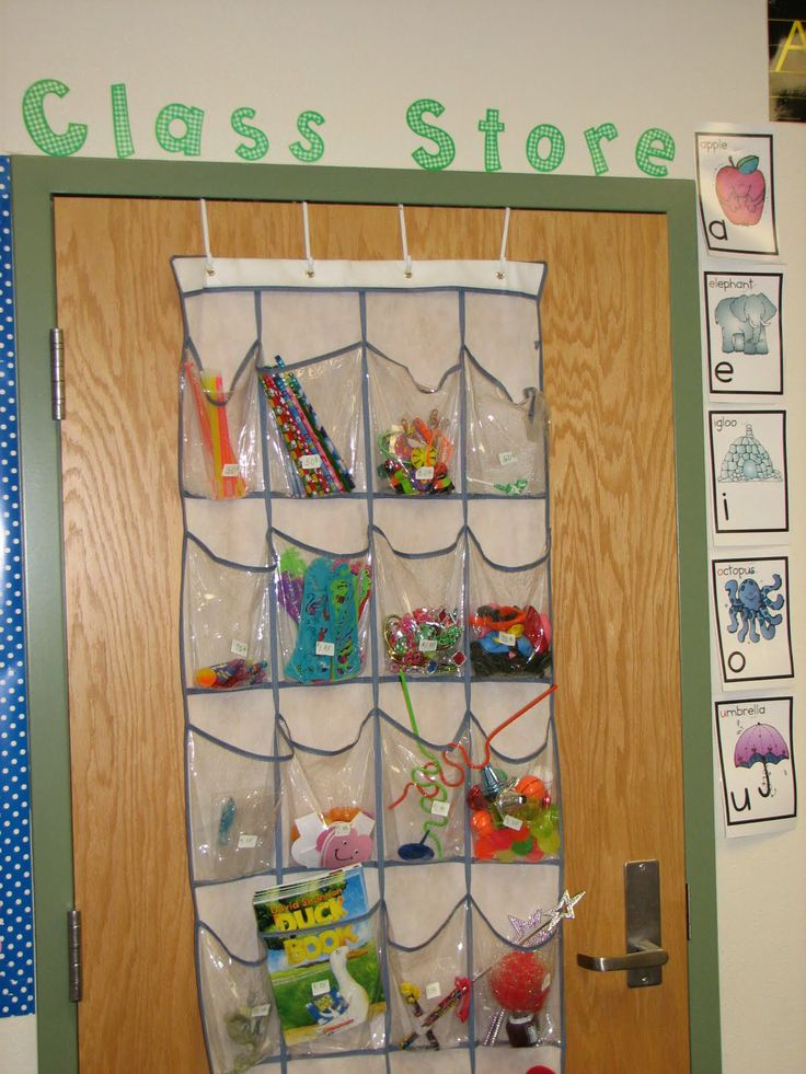 Classroom Decor Store ~ Best classroom theme images on pinterest