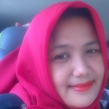 Nur, 35, Yogyakarta | Ilikeyou - Meet, chat, date
