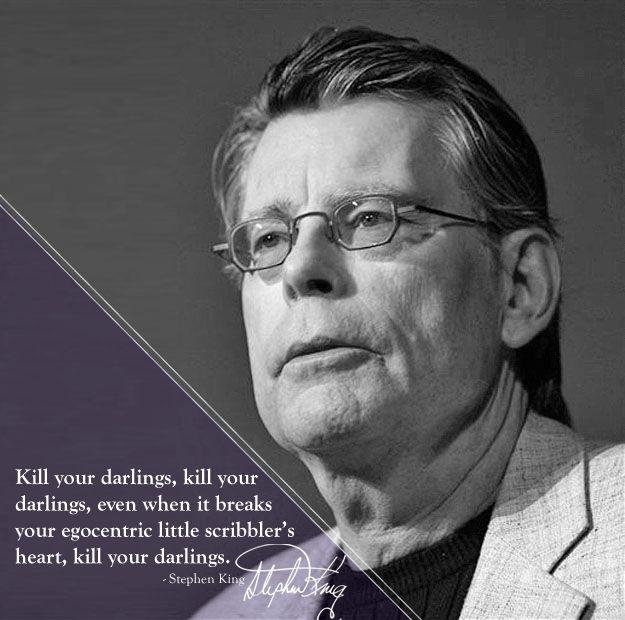 Stephen-King-quote.jpg (625×620)
