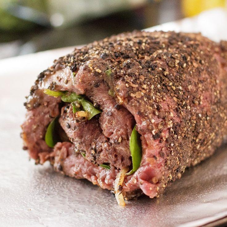 Stuffed Beef Tenderloin 1IMG_0038_