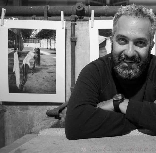 #Lunigiana - Aperte le iscrizioni per il nuovo corso avanzato di #fotografia dell'associazione Lunicafoto: condotto da Matteo #Zannoni, si terrà ogni mercoledì sera al Caffè Letterario di #Pontremoli a partire dal prossimo 29 marzo