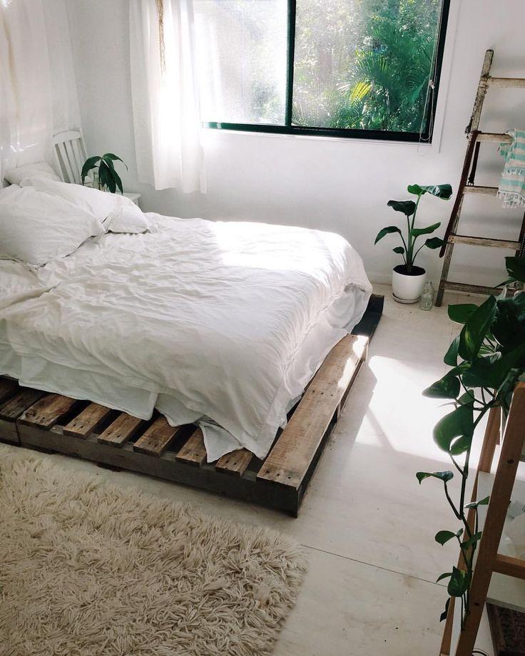 17 Best Ideas About Yoga Bedroom On Pinterest Yoga Decor
