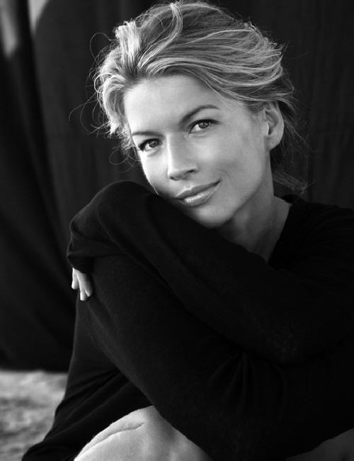 Basia Milewicz