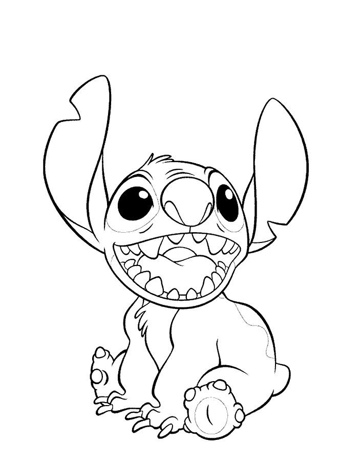 6d01a8bbd34d607f83ab6f099beb09e5 furthermore muppets most wanted spot the differences disney activities and on disney infinity coloring book moreover disney s big hero 6 coloring pages sheet free disney printable on disney infinity coloring book as well as 215 best images about coloring pages part 2 on pinterest beauty on disney infinity coloring book also disney infinity marvel colouring pages marvel coloring pages on disney infinity coloring book