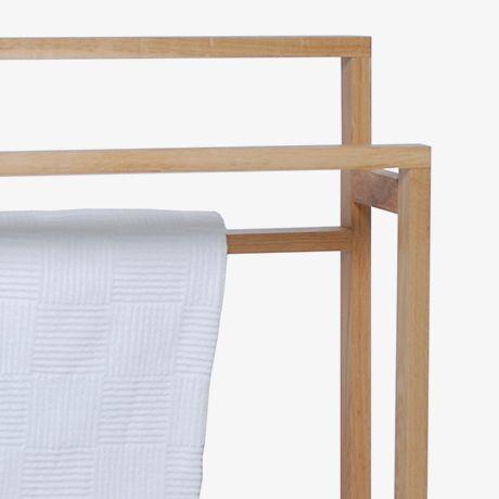 Vintage Das englische Label Wireworks hat sich in den letzten Jahren mit exquisiten Wohnaccessoires aus Holz einen Namen gemacht