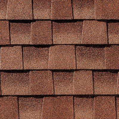Best 17 Best Images About Gaf Timberline® Asphalt Shingles On 640 x 480