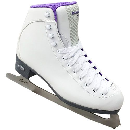 What are the best hockey skates? – How to find the right ...