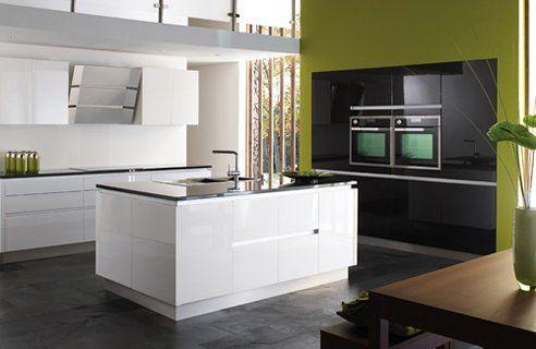 Google Image Result for http://www.kitchenbuilding.com/wp-content/uploads/2009/07/2237425xm.jpg