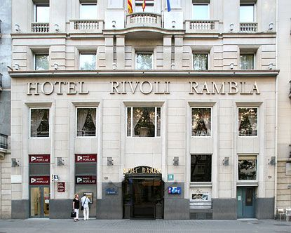 There are many hotels on and around La Rambla Street of Barcelona.Find all the Hotels in La Ramblas Barcelona through stayaway.com. When you're away stay closer with stayaway! #HotelsinlaramblasBarcelona #Budgethotelsinlaramblas #HotelsnearBarcelona #LuxuryhotelsinBarcelona #billigehotelsBarcelona #BoutiquehotelsinBarcelona #Stayaway
