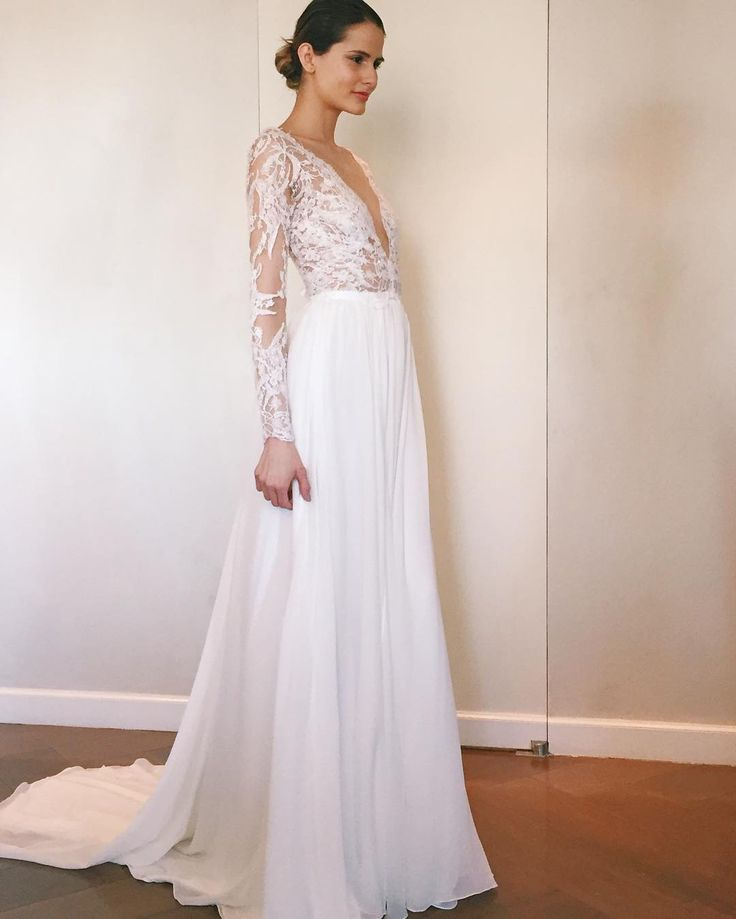 Best Designer Wedding Dresses Sale New York Image Collection