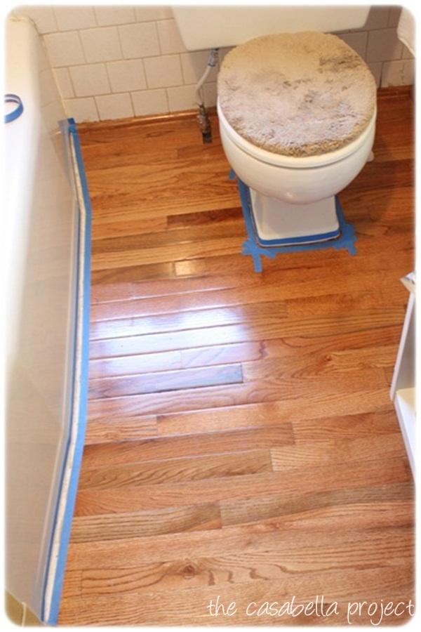 17 best ideas about decorating around bathtub on pinterest for Bathroom caulking service