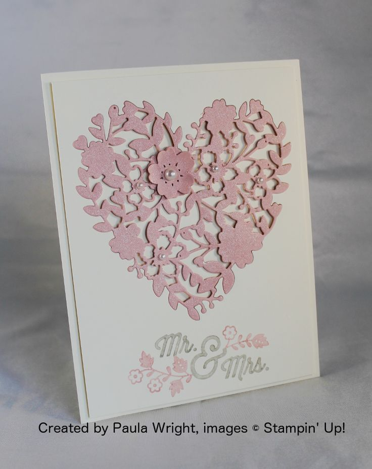 Best wedding cards images on pinterest