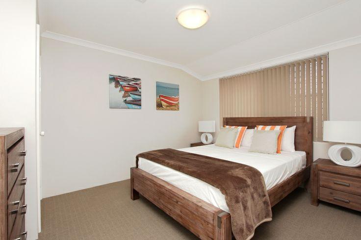 Adare House - Bedroom 2