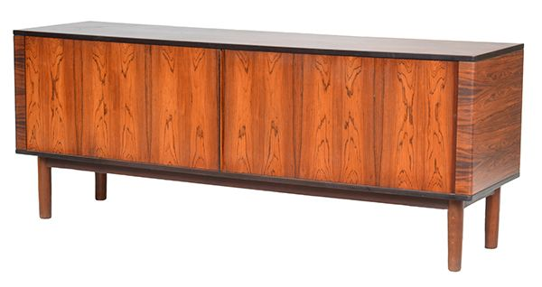 The Leonard Joel Modern design Auction. Thursday 26th June 2014 at 12pm. Live online bidding and fully illustrated catalogue available on the Leonard Joel website. #auction #live #online #interiors #decor #decorating #style #modern #design #featherston #WEGNER #POLLOCK #KRIMPER #RUDOWSKI #SCANDINAVIAN #DANISH #PHILIPPESTARCK