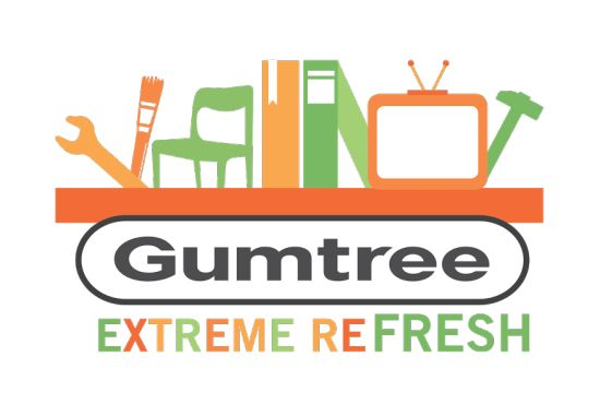 Help the kids of La Pina Pina Educare Centre. Join forces with Gumtree and DJ Fresh to give the centre a #ReFresh!