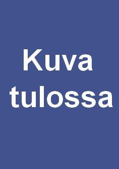 TAMKin kirjaston Finna-hakuliittymää!  - https://tamk.finna.fi/