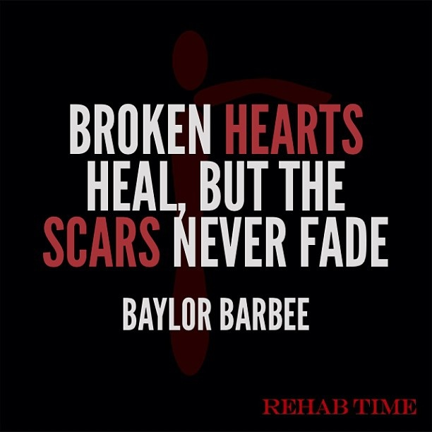 The 50 All Time Best Sad Love Quotes For Broken Hearts: 258 Best Images About Heart Break Quotes On Pinterest