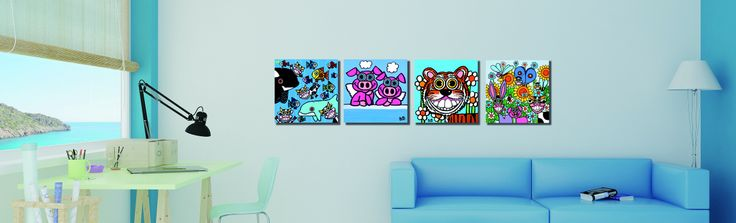 DISCOVER AND SHOP ON LINE OUR COLLECTIONS for your home: http://artcollection.mycrom.it/eng/home