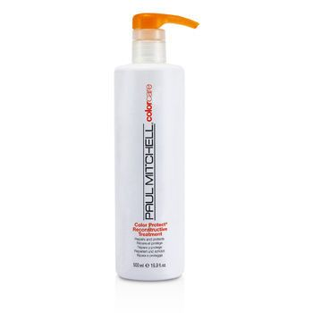 Paul Mitchell Color Care Color Care Color Protect Reconstructive Treatment (Repairs and Protects)