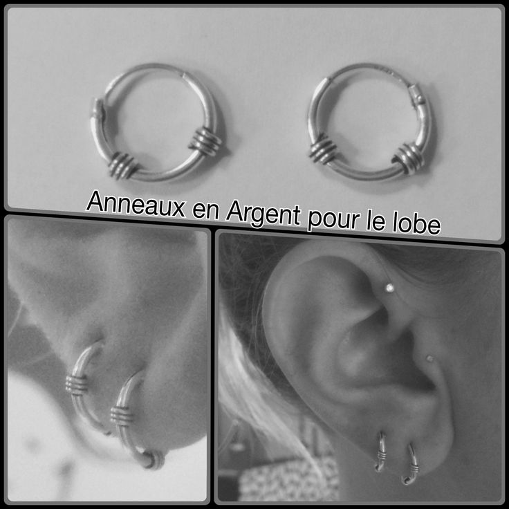 17 best images about piercing on pinterest daith piercing bijoux and cherry cheesecake shooters. Black Bedroom Furniture Sets. Home Design Ideas