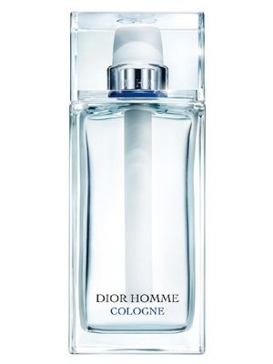 Dior Homme Cologne 2013                                                                                                                                                                                 More