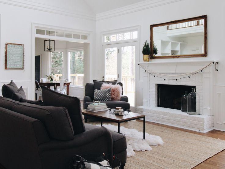 Our Family Room – GarvinAndCo.com