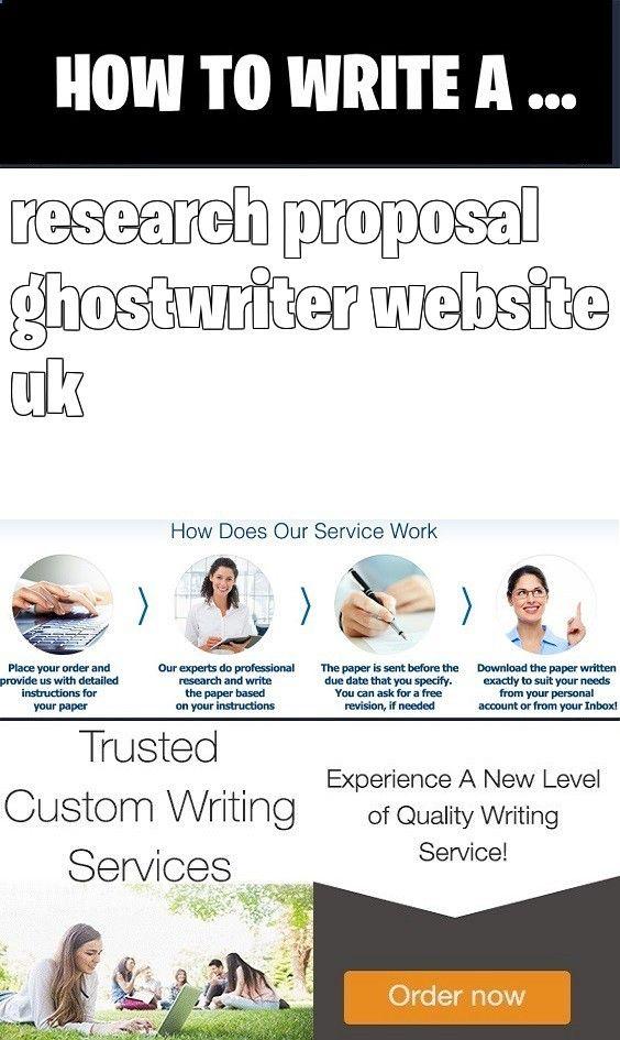 professional term paper ghostwriters website usa