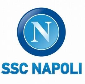 Calciomercato Napoli: 15/6/2013