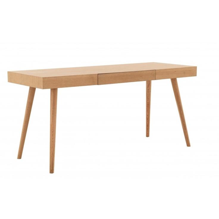 17 best ideas about bureau fly on pinterest serie de. Black Bedroom Furniture Sets. Home Design Ideas