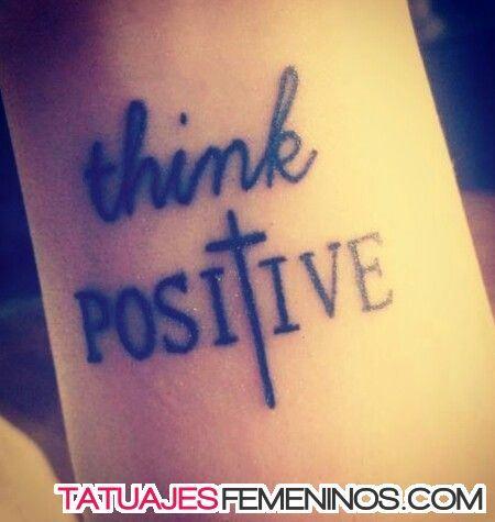 tatuajes de frases y letras para mujeres 11