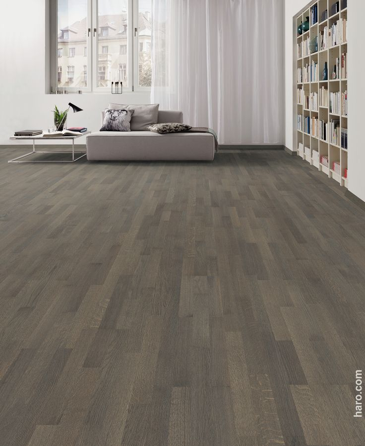 62 best Hardwood Floor   Parkett images on Pinterest Ground - wohnzimmer modern parkett