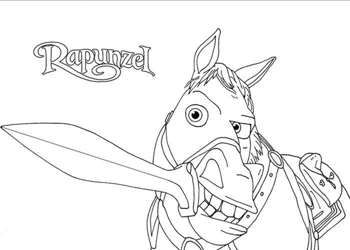 65 best Disney images on Pinterest Disney magic Adult coloring