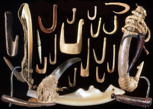 33 Best Ancient Hooks Theme Images On Pinterest Bone