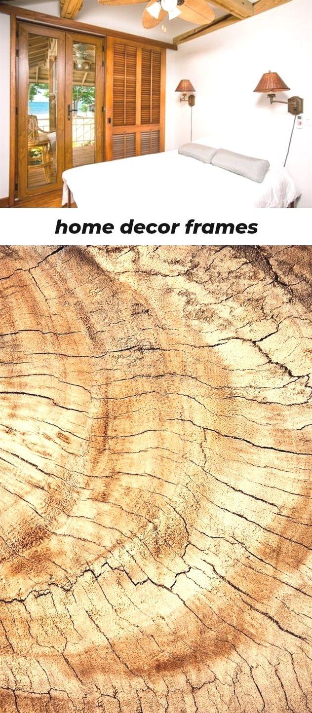 Home Decor Frames 274 20190421125647 62 Home Decor Quilts Paper