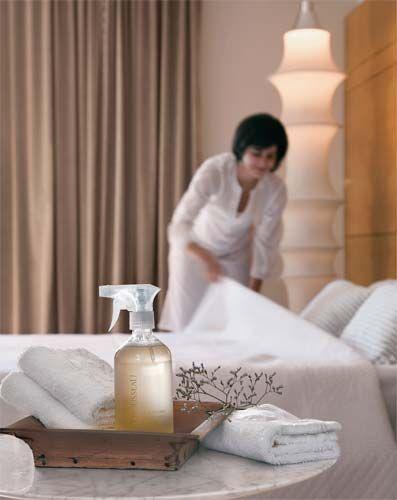 Como fazer água de lençóis / Dicas Caseiras / Dicas AG