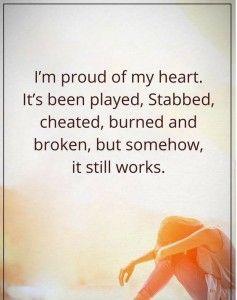 Hurtful Quotes 60 Best Hurtful Quotes Images On Pinterest  Images Of Quotes .