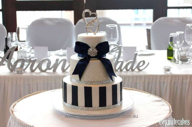 formal wedding cakes exquisite cakes sydney