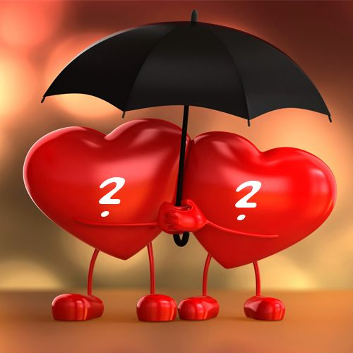 Write Couple Name Letter On Hearts Profile Pictures. Create His And Her Name On Hearts Photo Editing. Print Boy And Girl Name Alphabet Love Images. Unique Love Alphabet Pics. Generated Anything Couple Name Letter Pix. Beautiful Hearts With Name. Whatsapp and FB New DP Love Heart Profile. Download Latest Couple Name Hearts Wallpaper Free.
