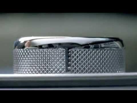 The 2012 Jaguar 2.2 XF Diesel