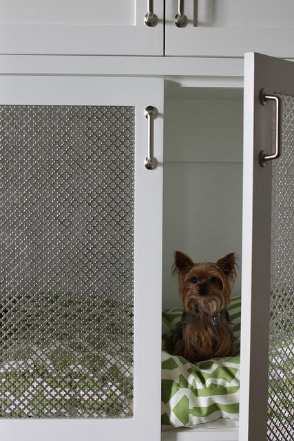 27 Best Built In Bench Images On Pinterest Pets Beds