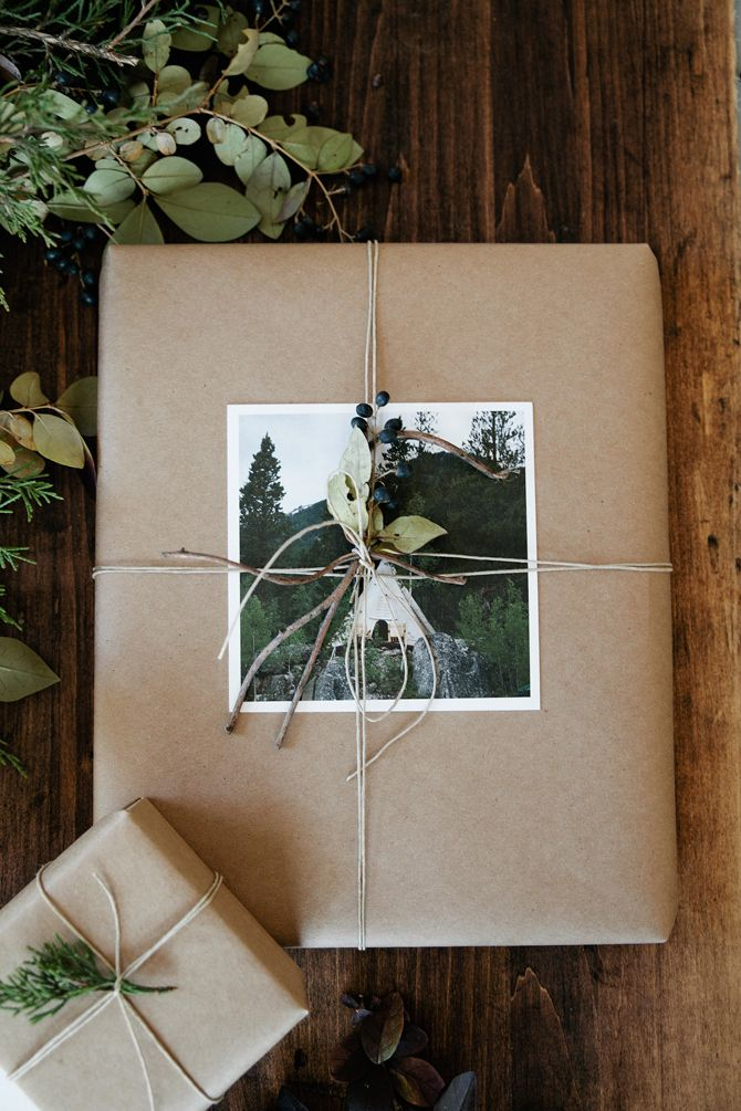 jolis-emballages-cadeaux-pretty-wrapping-gift