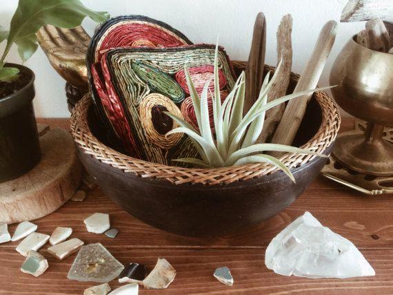 78 Ideas About Wooden Bowls On Pinterest Primitive