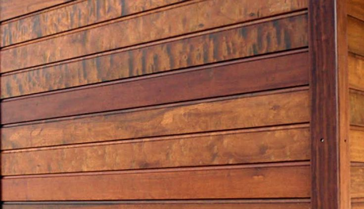 Amazing Incredible Amazing Exterior Siding Panels Exterior Wood Siding Panels Wb  Designs Part 32