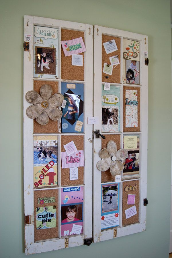 226 best reuse doors shutters cabinets windows images on pinterest home old cabinet doors and old doors