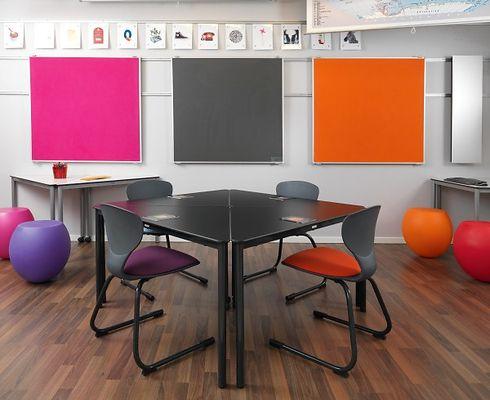 indretning af klasseværelse - Google-søgning