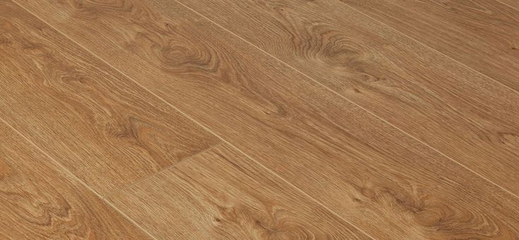 Best 25 Laminate Flooring Fix Ideas On Pinterest