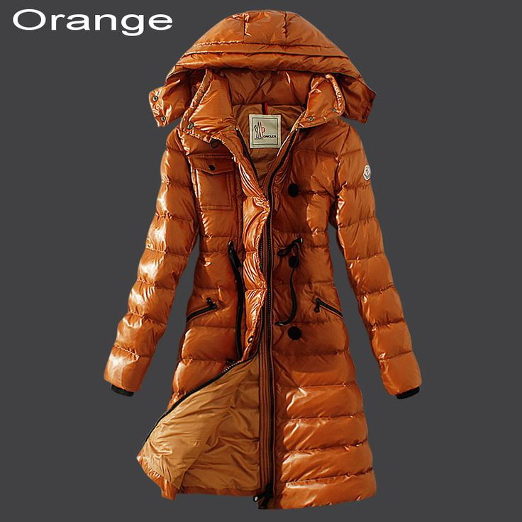 moncler winter jackets 2013