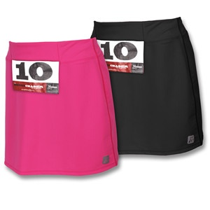 Perfect over compression shorts.
