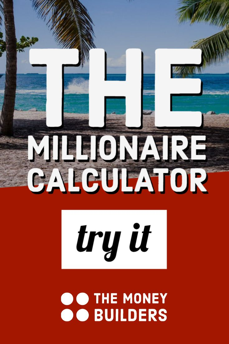 how to meet a millionaire online