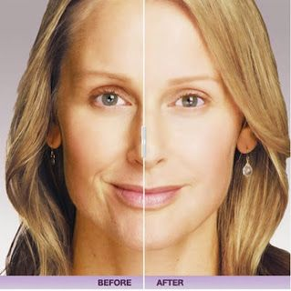 5 Essential Oils for Wrinkles ~ Remedies Park